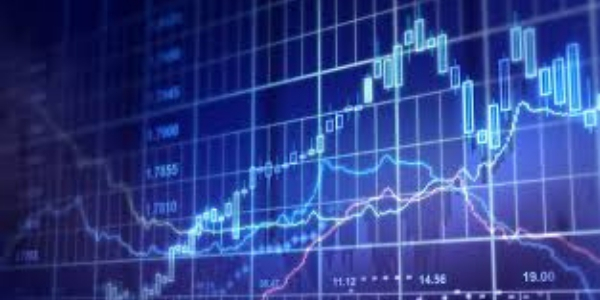 Vastgoed of aandelen: Welke investering deed het beter de afgelopen 145 jaar?