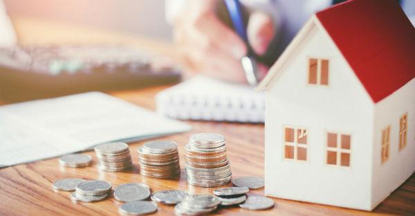 Waarom vastgoed de meest gegeerde belegging is